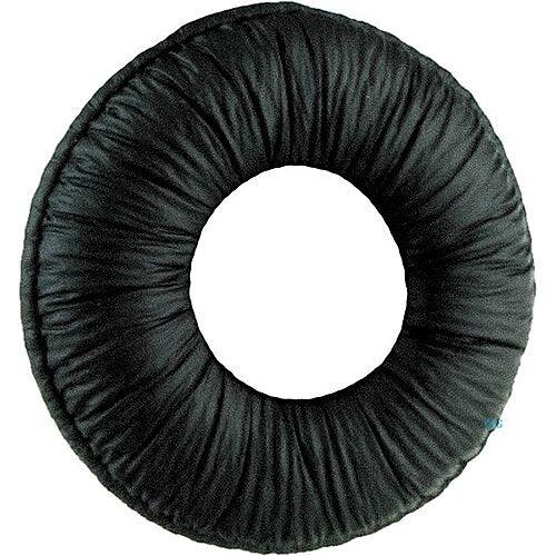 Jabra 14101-02 Ear Cushion 10 Leather