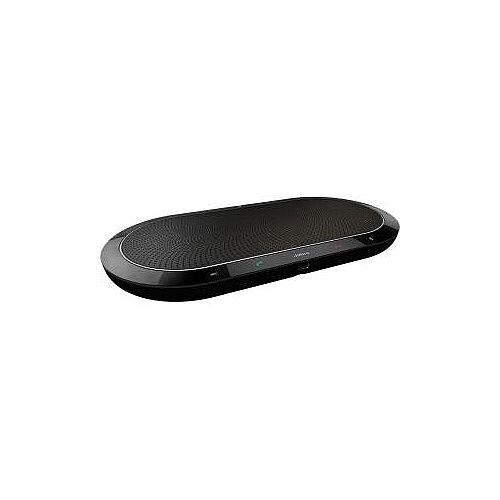 Jabra Speak 810 UC Speakerphone USB Headphone Microphone Desktop