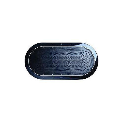 Jabra Speak 810 MS Speakerphone USB Headphone Microphone Desktop