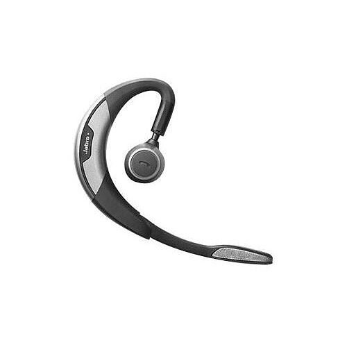 Jabra Motion UC Plus Without Power Supply