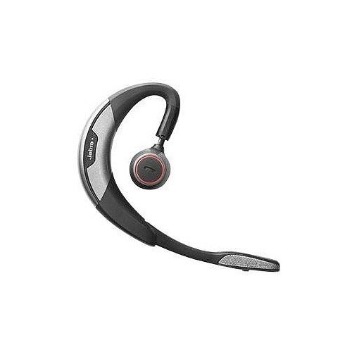Jabra Motion UC MS ENGL SPRST NO Power ADAP USB LINK360 INCL