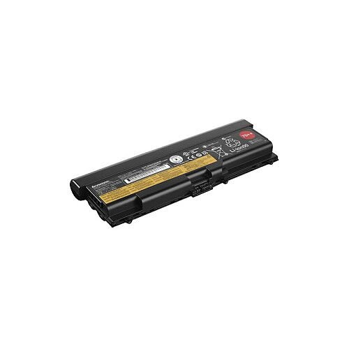 Lenovo Laptop Battery Rechargeable