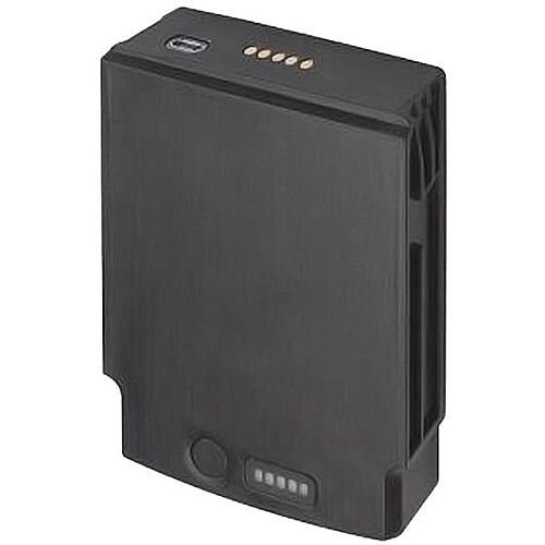 Zebra Tablet PC Battery Rechargeable
