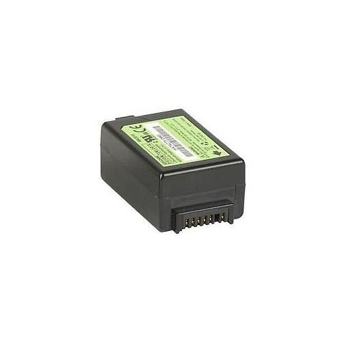 Zebra Handheld Device Battery 4680 mAh Rechargeable