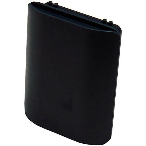 Datalogic Ultra Mobile PC Battery 2200 mAh Lithium Ion 3.7 V DC Rechargeable