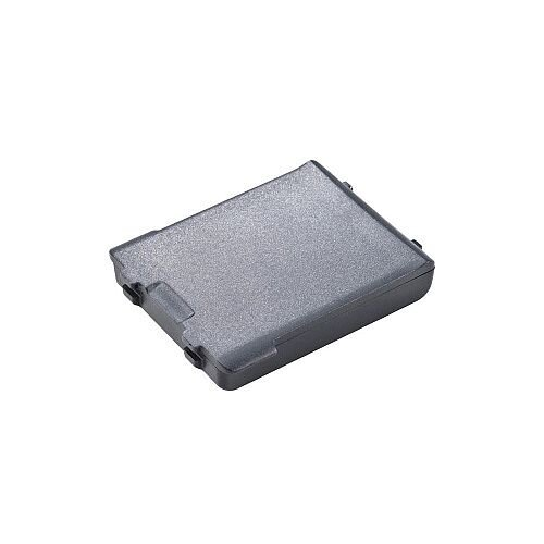 Intermec Handheld Device Battery Rechargeable