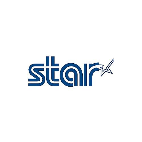 Star Micronics Printer Battery Rechargeable