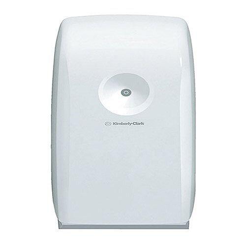 Kimberly Clark AQUARIUS Air Care Dispenser Capacity 1L Pack of 1 6994