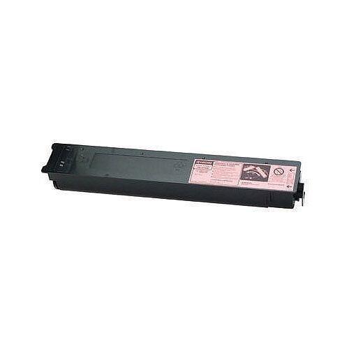 Kyocera Magenta Laser Toner Cartridge TK-875M