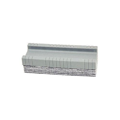 Peelable Board Eraser Q-Connect KF17442