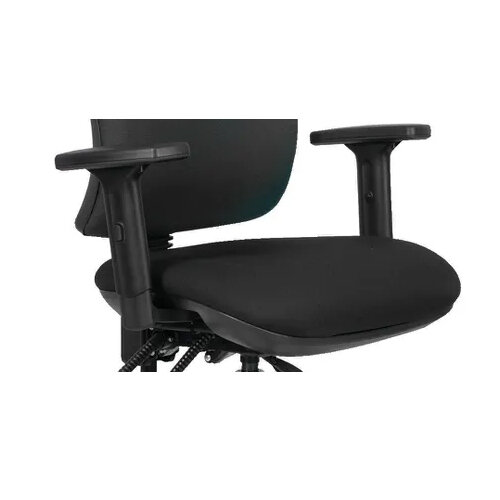 Jemini 2D Adjustable Chair Arms KF74954