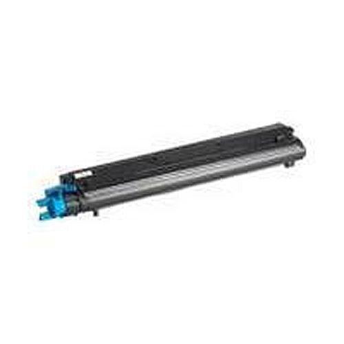 Konica Minolta Magicolor 7300 Toner Cartridge Cyan 8938136