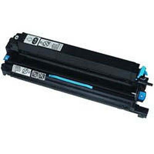 Konica Minolta Magicolor 7300 Print Unit/Toner Cartridge Black 4333413