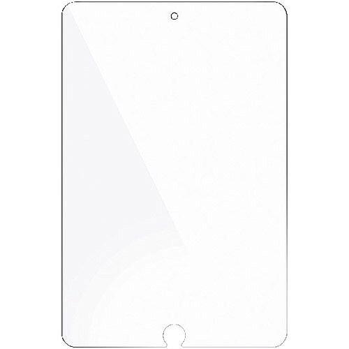 Reviva iPad 9.7 Glass Screen Protector 21870VO71