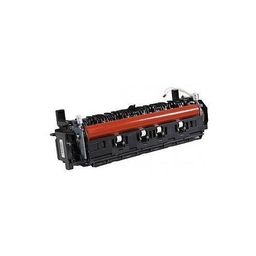 Brother LR2232001 Fuser Unit 230V