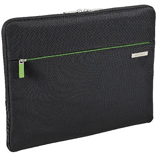 "Leitz Sleevesmart Traveller 15.6"" Laptop Sleeve"