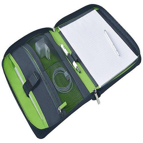 """Leitz Organiser Smart Traveller 10"""" Laptop / Tablet Sleeve"""