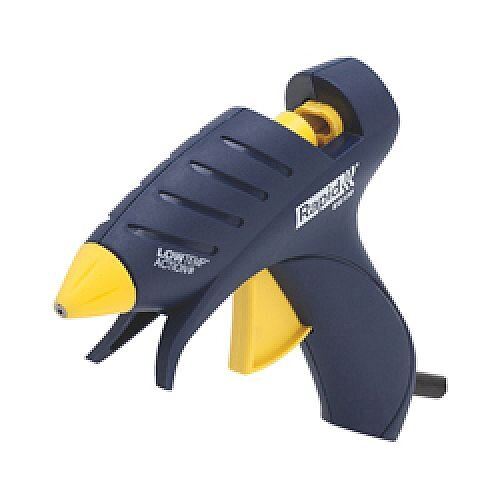 Rapid EG130 Low Temperature Glue Gun