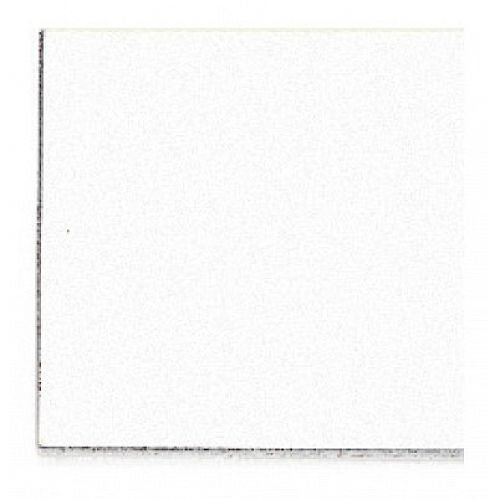 Franken Magnetic White Square Symbols Pack of 112 M866 09