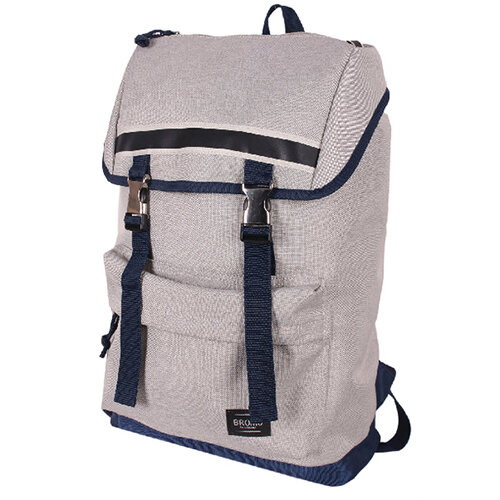Bromo Alpa Backpack 21 Litre Capacity BRO003-06
