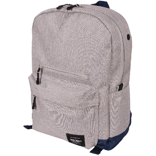 Bromo Toronto Backpack BRO001-06
