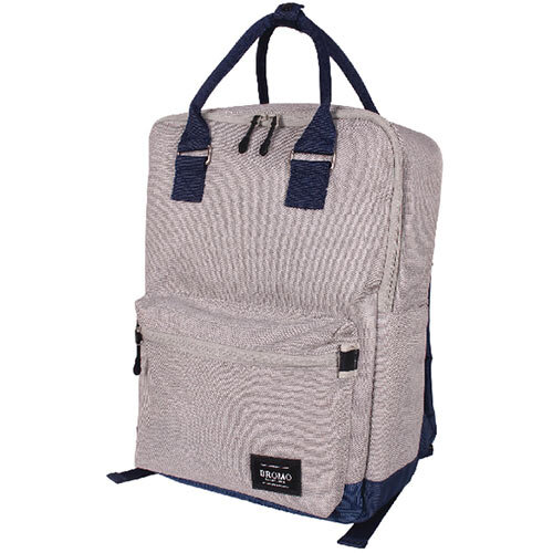 Bromo Colorado Backpack BRO002-06