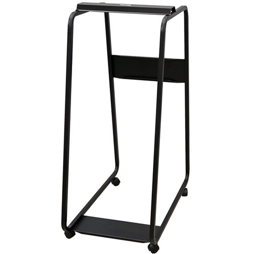 Arnos Hang-A-Plan Trolley A0 D060