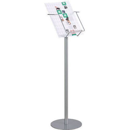 Twinco A4 Newspaper Stand TW51708