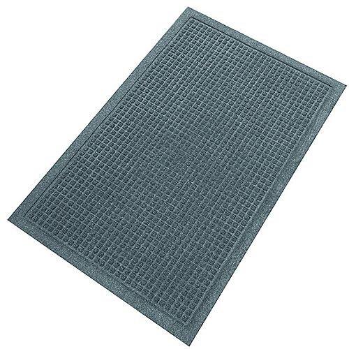 Millennium Mat Charcoal 910 x 3050mm EcoGuard Floor Mat EG031004