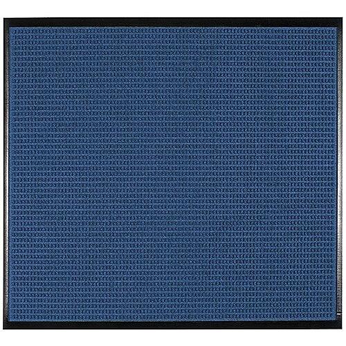 Millennium Mat Blue 610 x 910mm WaterGuard Floor Mat WG020302