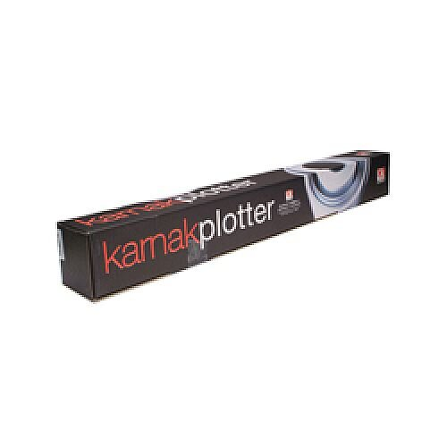 Karnak Plotter Paper 914mmx50m 80gsm