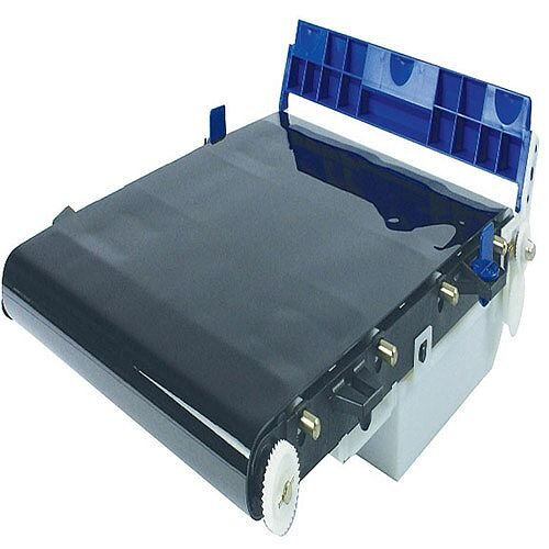 Oki Belt Unit C3100/C5200/C5400/5250/545