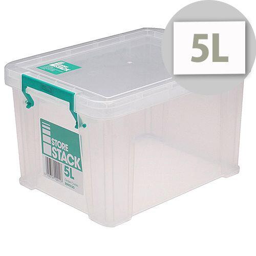 StoreStack 5 Litre Box RB90120
