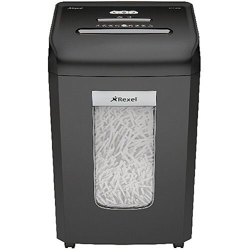 Rexel Promax RSS1838 Strip Cut Shredder 2100888A