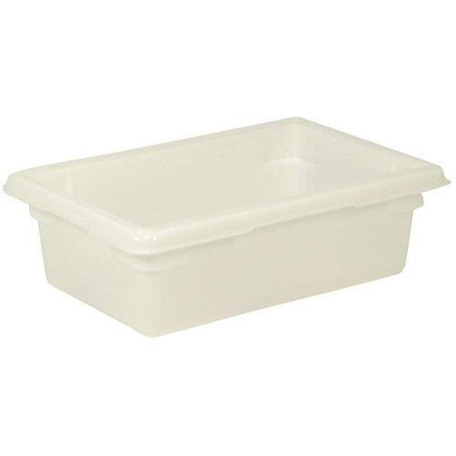 Rubbermaid 13.2L ProSave Food Box White
