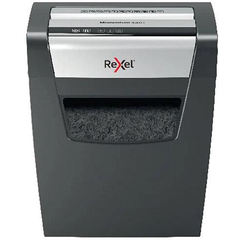 Rexel Momentum X410 Shredder 2104571