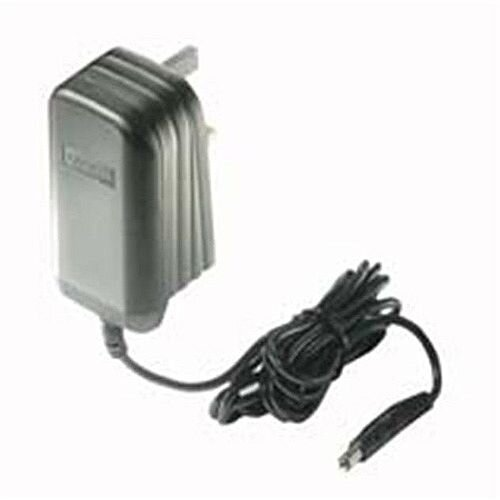 Dymo Mains Adaptor 240 volt