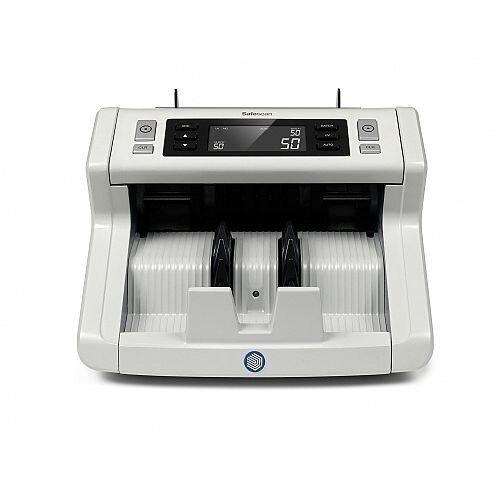 Safescan Banknote Counter/Checker 2250