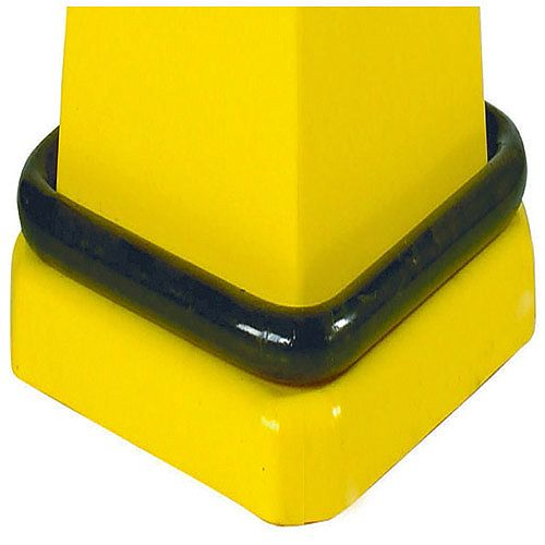 Black Pyramid Ash Stand Weight Ring Pack of 1 324219