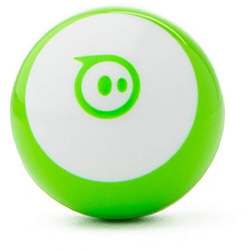 Sphero Mini Green M001GRW