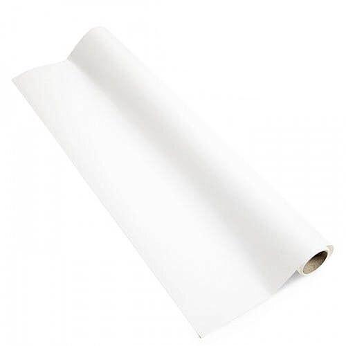 Smart Whiteboard Wallpaper - Low Sheen 10m²