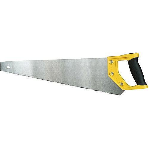 Stanley Heavy Duty Handsaw 22 inches