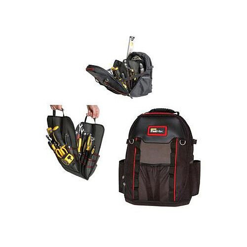 Fatmax Tool Back Pack