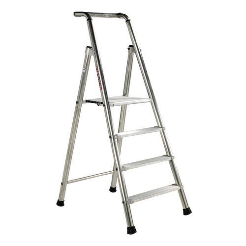 Step Ladder Super Pro