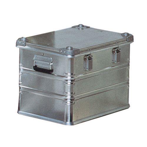 Container Aluminium Type K470 Heavy Duty Stacking