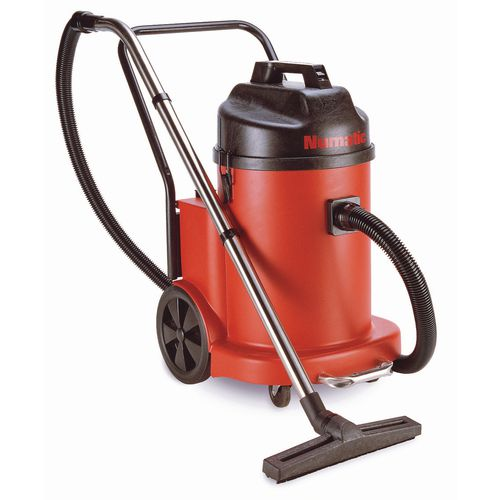 Professional Industrial Vacuum CleanerDry Only 2000W 240V