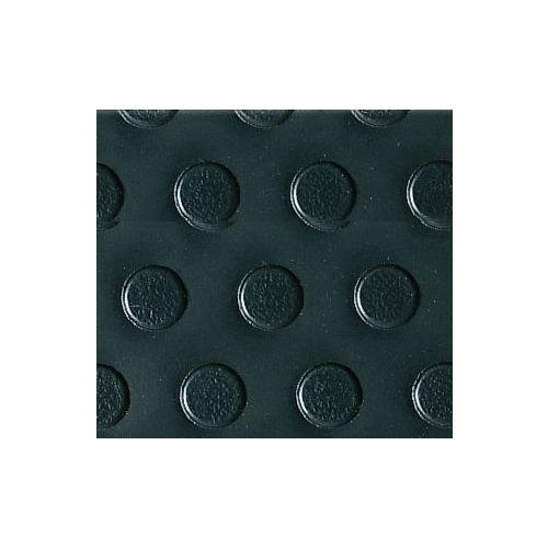 Flooring Eco Dot 980mmx25M Colour: Black