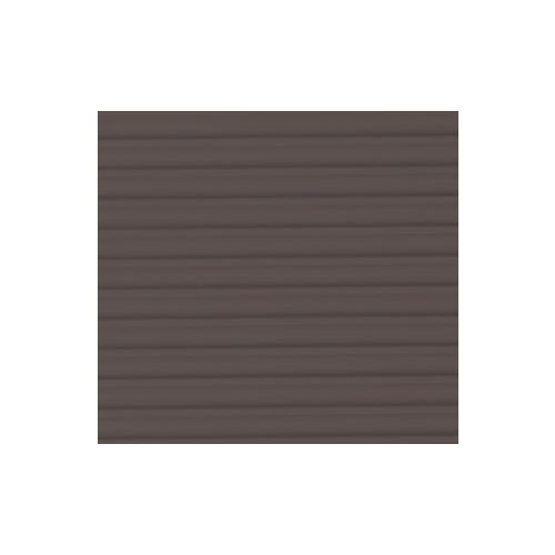 Matting Flexi Line 1000mmx25M Colour: Black