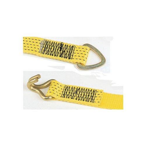 Ratchet Lashing 5 Tonne 2 Part Claw Hooks