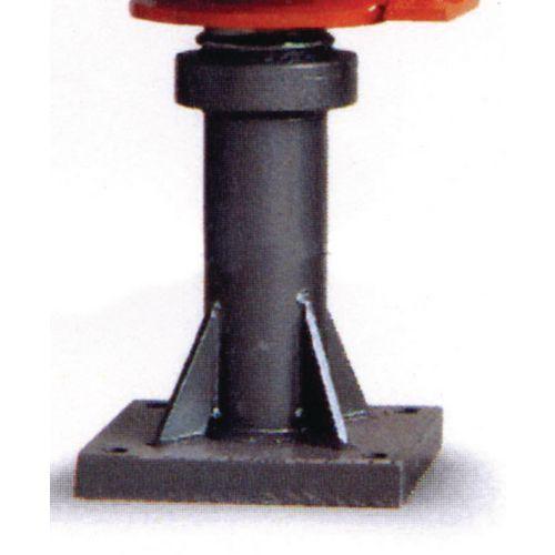 Socket  Extra For Swing Jib Crane  Surface Mount  Sj1000